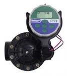 SVC elemes vezérlő automata