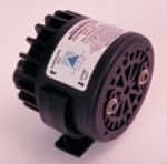 E11 beépíthető takarékos víztisztító